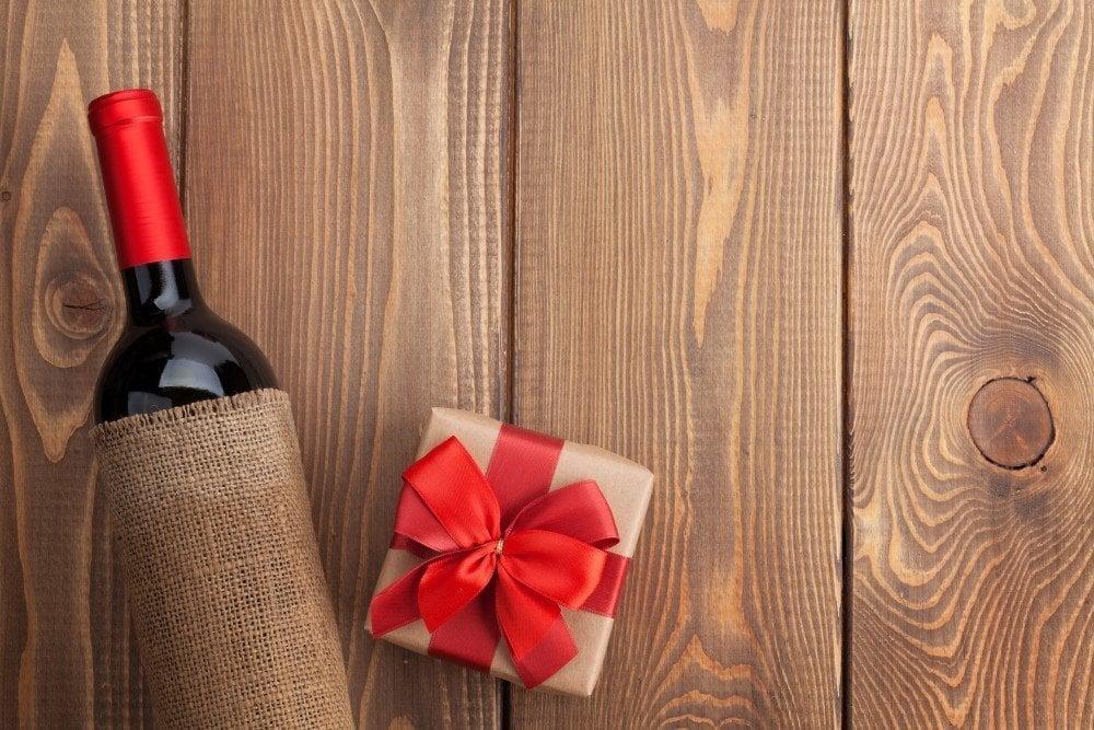 Send en lækker gavekurv til din far – nemt og hurtigt