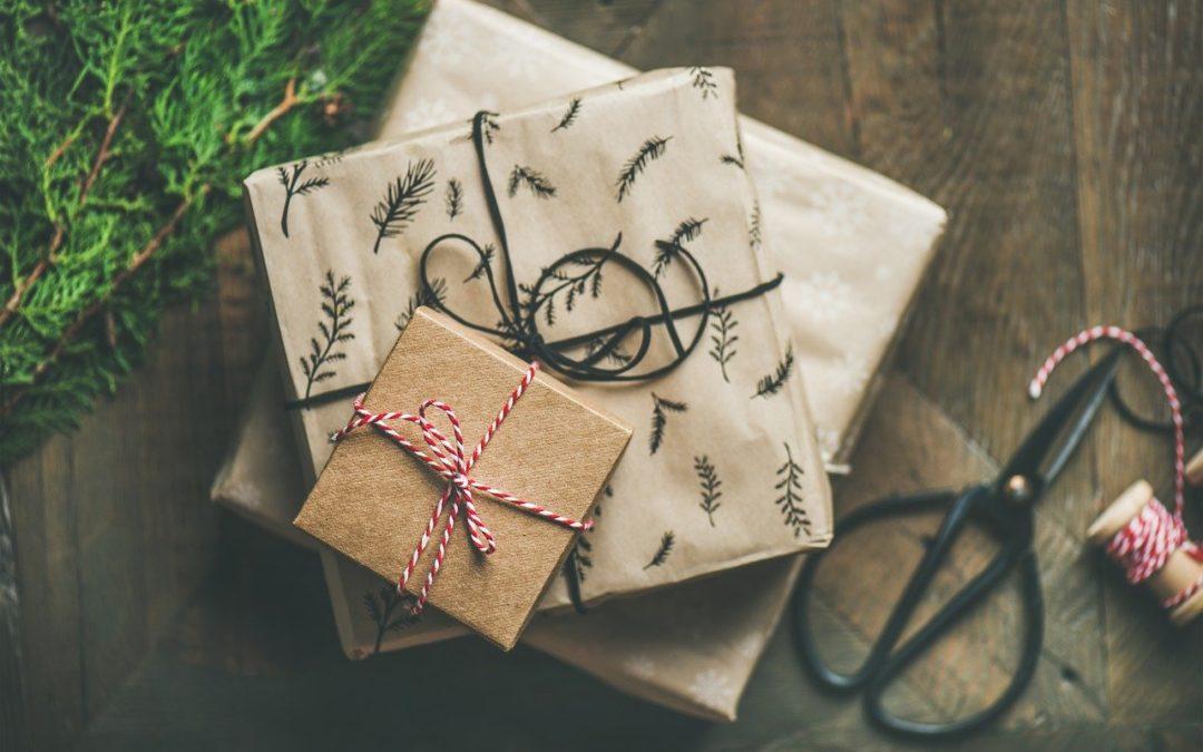Alternative gaver til din far