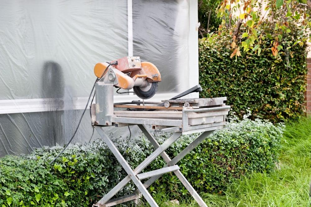 2 gaver du kan give til din far, som skal til at lave terrasse